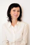 Monika Richtarikova